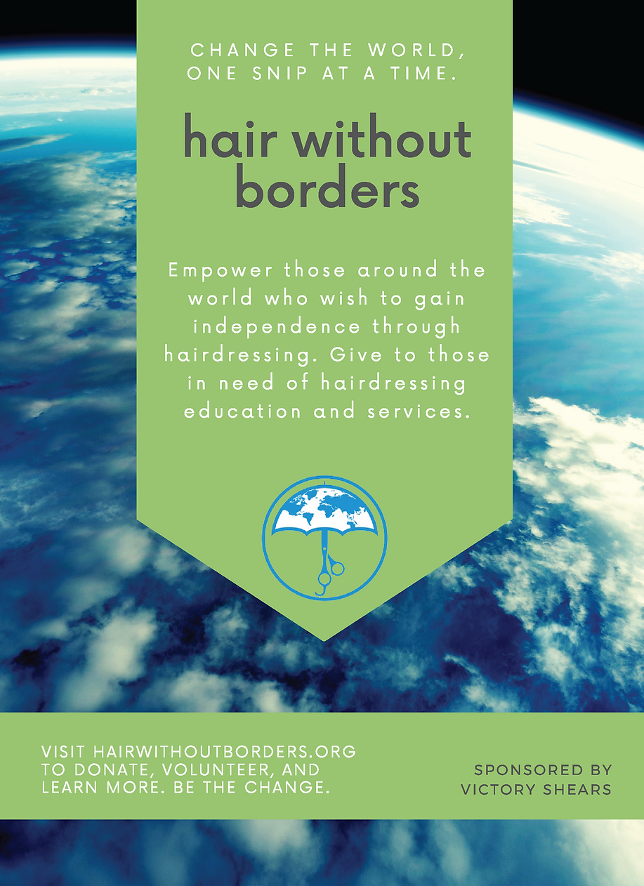 Copy of Hair without borders.png