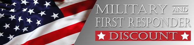 post-military-first-responder.jpg