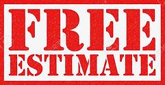 43487091-kostenvoranschlag-roten-stempel