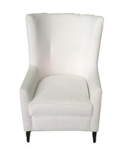 Spa Chair 1