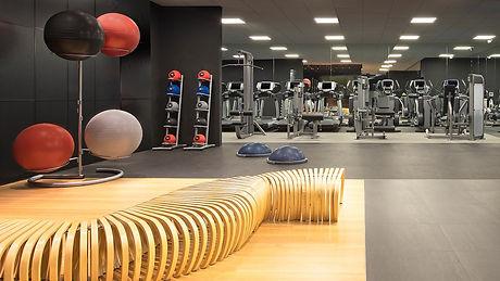 Westin Gym (002).jpg