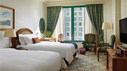 Grand Classic Room Twin (003)