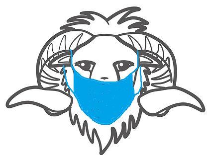 kindfibre_logo face mask.jpg