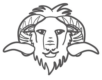 kindfibre_logo.jpg