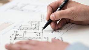 The hidden values of a good floor plan