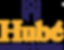 Hubé_logo_CMYK.png