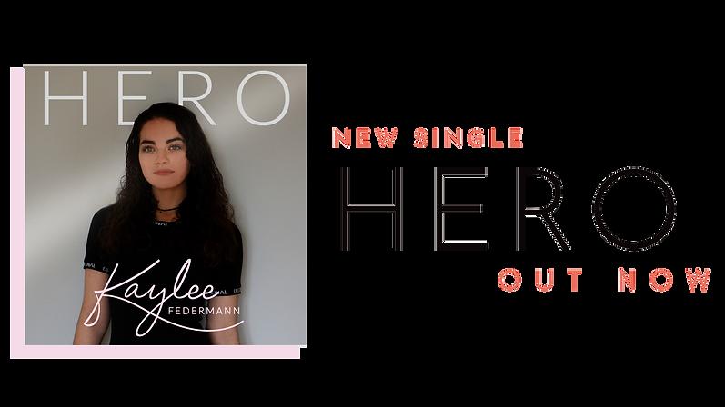 HERO-Banner.png