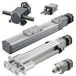 electric-linear-actuators-top-350px.jpg
