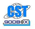 CST(90DBOX)商標.JPG
