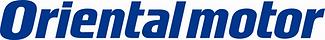 orientalmotor logo.png