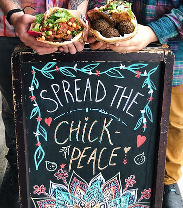 Copy of Chickpeace.jpg