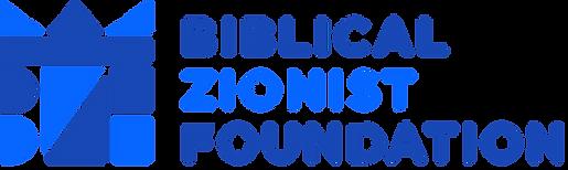 BZF-logo-asset-3-color.png