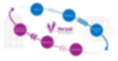 VT diagram 1009 ver2.JPG