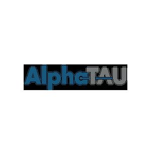 alpha-tau-medica-logo.png
