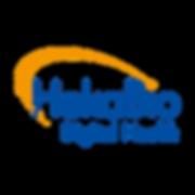 hekabio-digital-logo.png