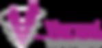 vopal technologies logo