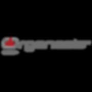 orgenesis-logo.png