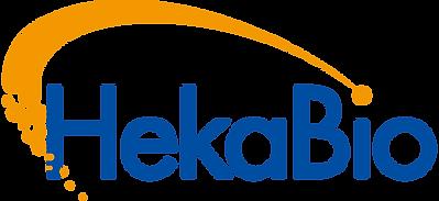hekabio_logo.png