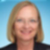 Dr. Anne Bille