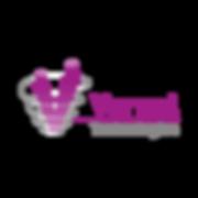 vorpaltechnologies-logo.png