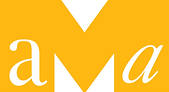 Logo AMA JAUNE.png