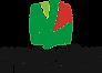 1200px-Logo_Puy_Dôme_2015.svg.png