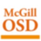 McGill OSD Logo.png