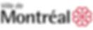 Ville Montreal Logo.png
