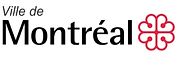 Ville Montreal Logo.png