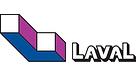 Ville Laval Logo.png