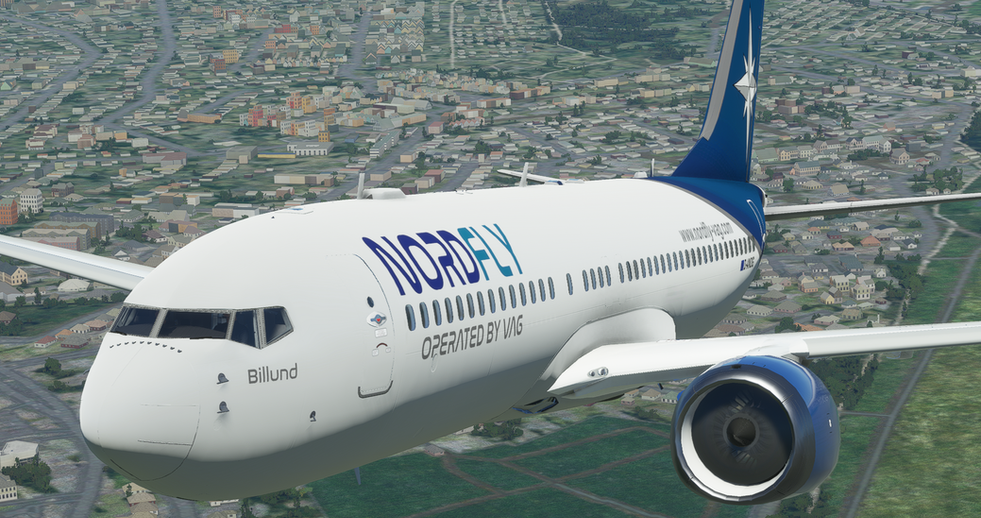 Nordfly - Virtual Airline (737-MAX).png