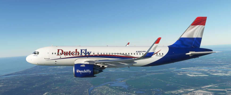 Dutchfly - Virtual Airline (A320).png