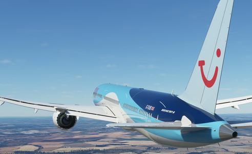 TUI Airways (78 Dreamliner).png