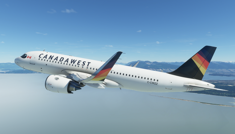 Canada West - Fictional (A320neo).png
