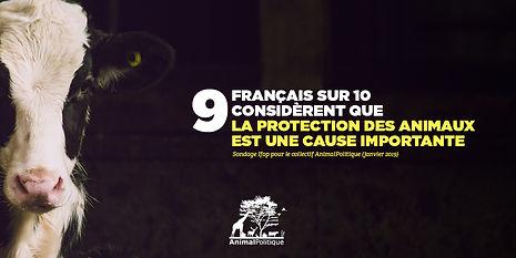 9_Français_sur_10_considèrent_que_la_pro