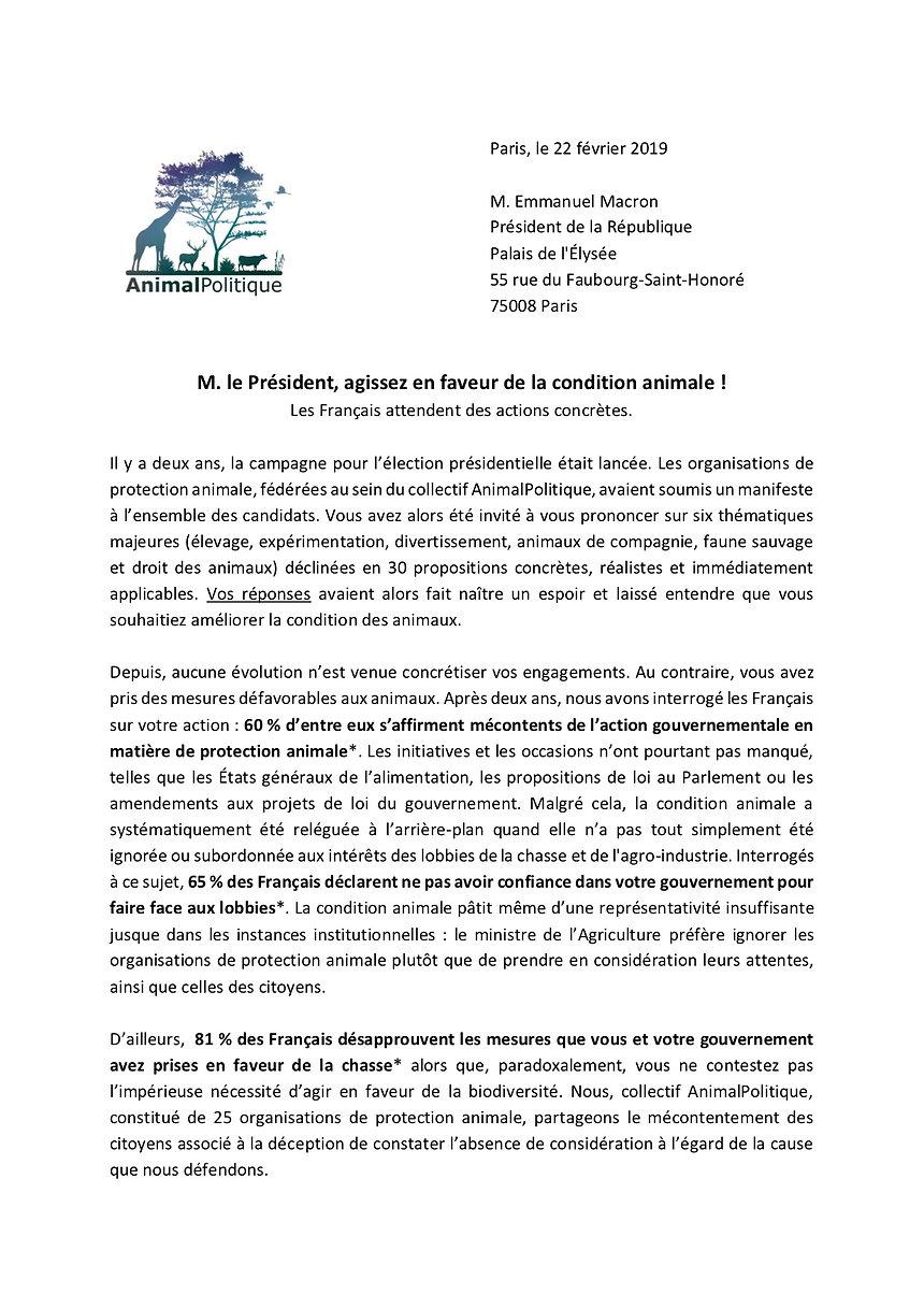 Page_1_-Lettre_ouverte_-_Emmanuel_Macron