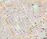 projects-learningenv-mapping.png