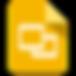 Google-Slides-logo.png