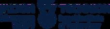 technion-logo-2.png