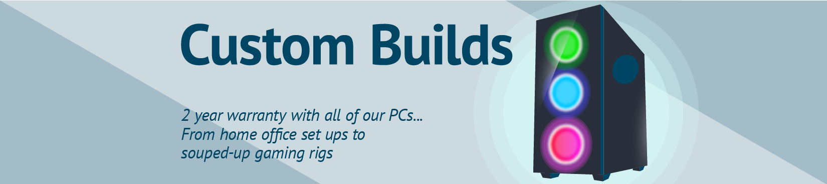 Custombuild-Homepage-banner.png