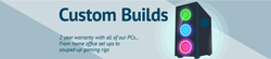 Custombuild-Homepage-banner.png