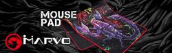 Marvo-Mousepads-banner.jpg