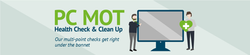 PC-MOT-Homepage-banner.png