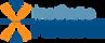 Logo Paramitas (1).png