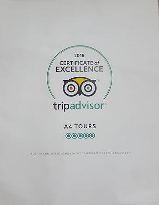 Cetificate Trip Advisor 2018.jpg