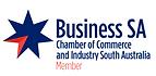 BSA logo ori.png