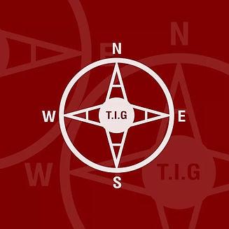 A4 tours logo.jpg