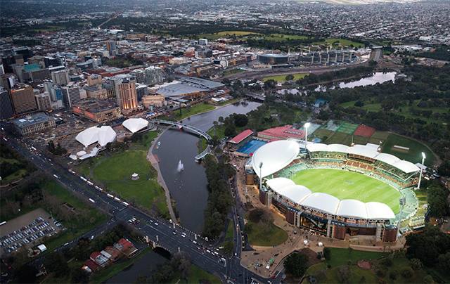 Adelaide-Oval-Redevelopment-tile