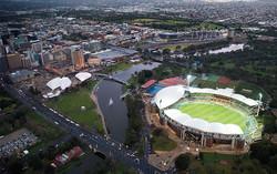 Adelaide-Oval-Redevelopment-tile