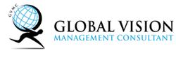 logo-GVMC